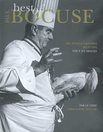 Best_of_Paul_Bocuse