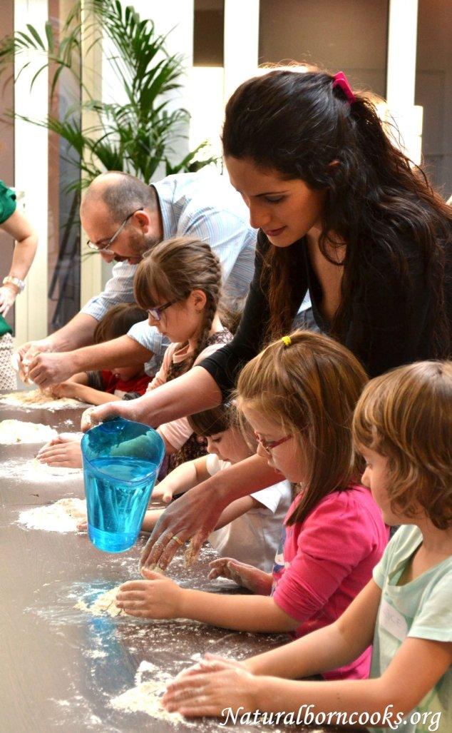 atelier_cucina_naturale_bambini_pasta