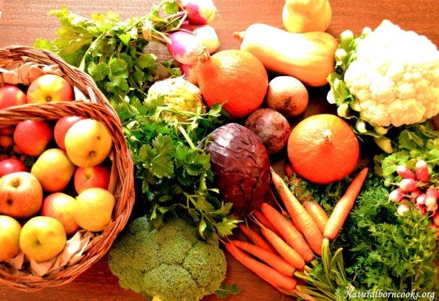 cesto_verdure_mercato