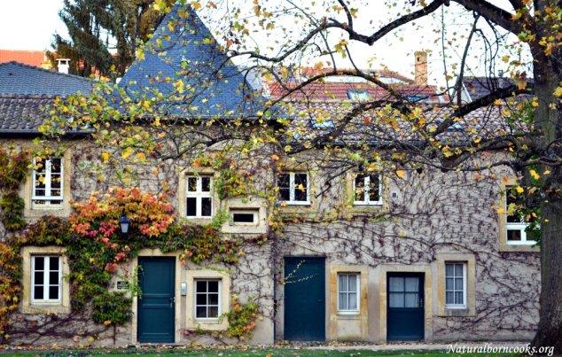 casa_autunno