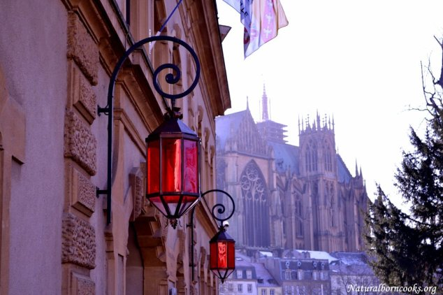 metz_cathedral_saint_etienne