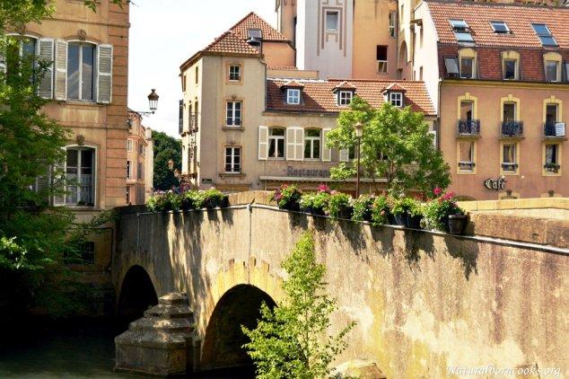 metz_ponte