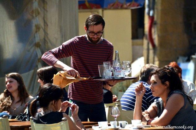 place_saint_luis_ristorante