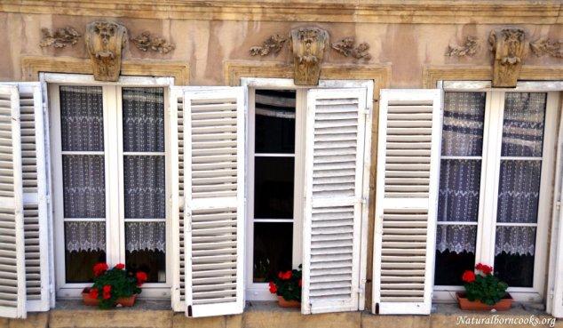 quartier_saint_croix_fenetres_fleurs