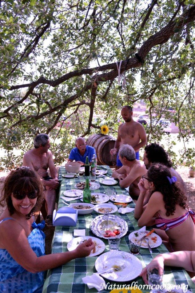 sotto_la_quercia_pranzo_sicilia