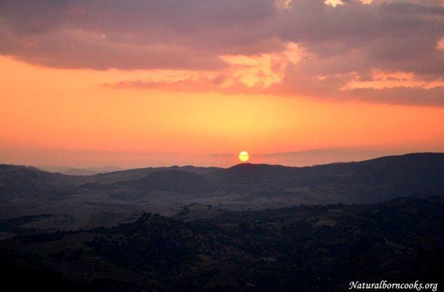 tramonto_entroterra_sicilia