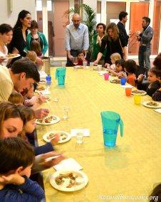 atelier_cucina_naturale_bambini_a_tavola