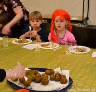 atelier_cucina_naturale_bambini_falafel_pronti
