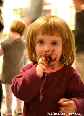atelier_cucina_naturale_bambini_frutta_cioccolata