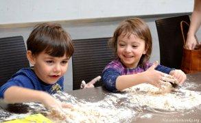 atelier_cucina_naturale_bambini_gioco