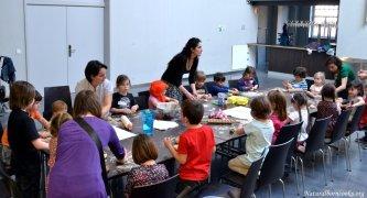 atelier_cucina_naturale_bambini_gruppo