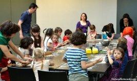 atelier_cucina_naturale_bambini_gruppo_gioco