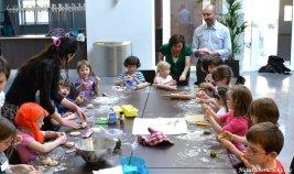 atelier_cucina_naturale_bambini_impastare