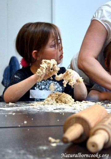 atelier_cucina_naturale_bambini_mattarelli