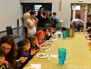 atelier_cucina_naturale_bambini_pranzo