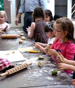 atelier_cucina_naturale_bambini_ravioli