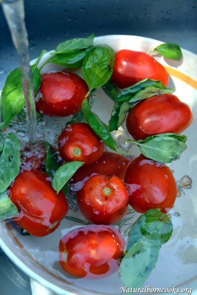 pomodori_basilico