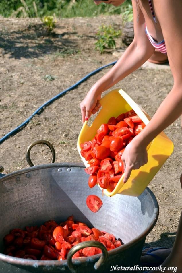 pomodori_calderone_conserve