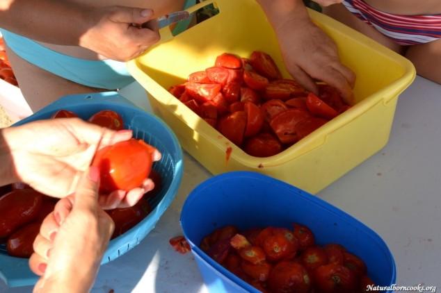 pomodori_conserve_taglio