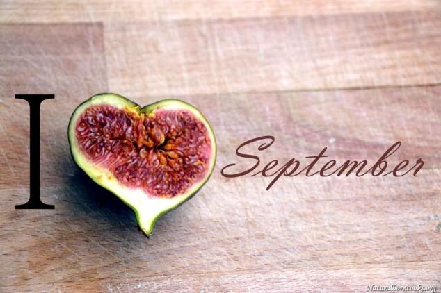 I_love_september
