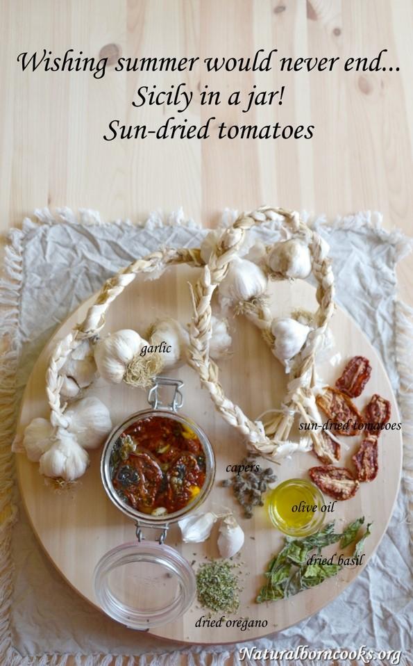 pomodori_secchi_dried_tomatoes_ingredienti