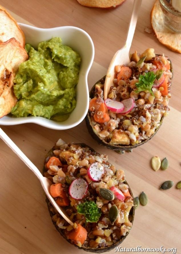 Quinoa_farro_red_lentils_salad_5