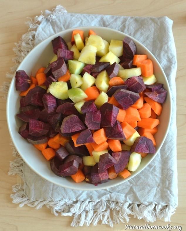 carote_colorate_dadolata
