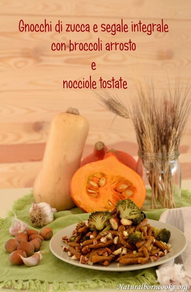 gnocchi_integrali_zucca