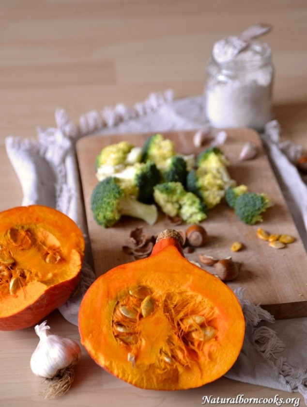 pumpkin_broccoli_hazelnuts