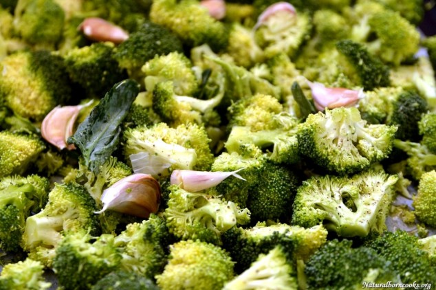 roasted_broccoli_garlic
