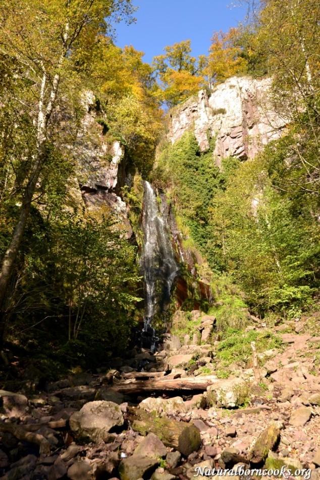cascade_chateau_nideck