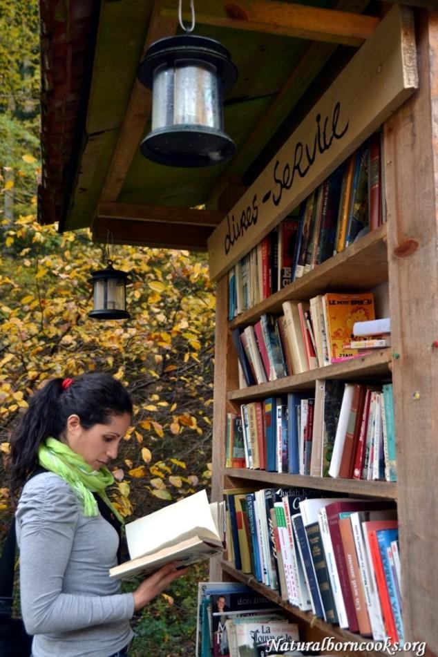 livres_nideck_alsace