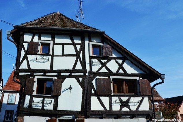 alsace_village