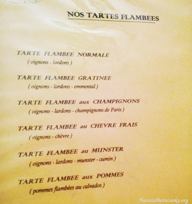 flammkuchen_tarte flambée