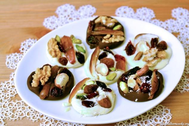 mendiant_chocolat