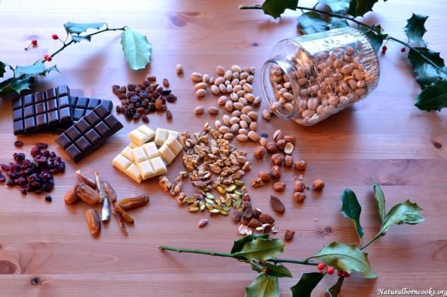 frutta_secca_cioccolata