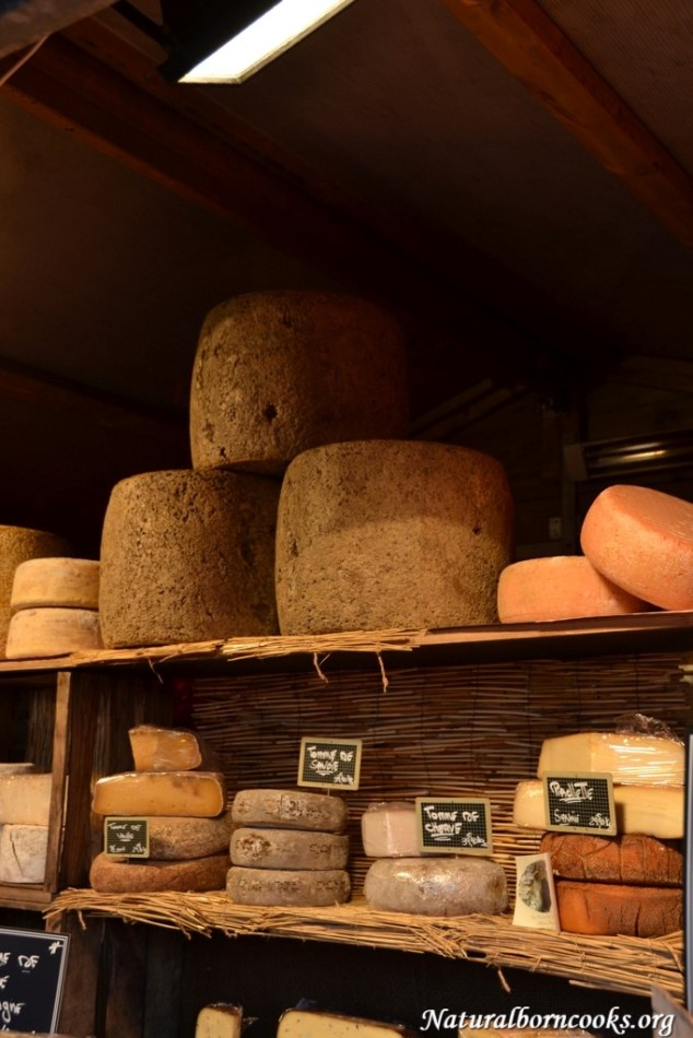 fromages_marche_noel