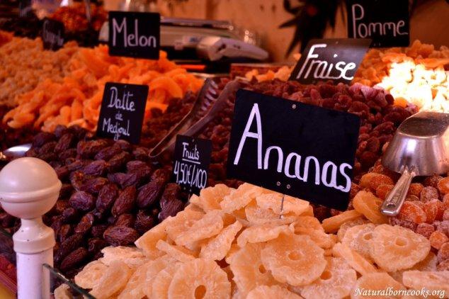frutta_candita_ananas
