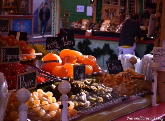 frutta_candita_mercatino