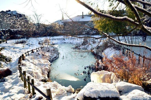 lago_ghiacciato