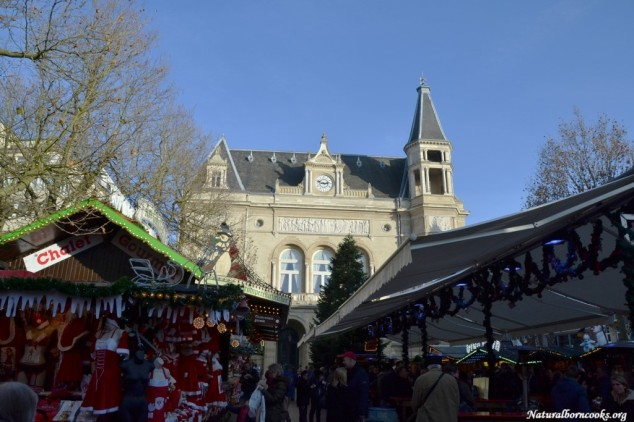marche_noel_place darme_lux
