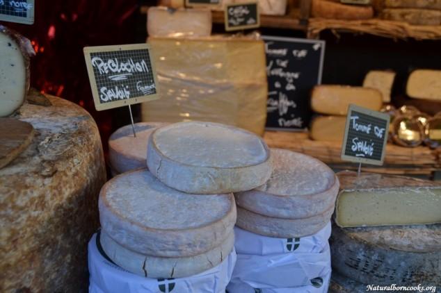 reblochon_fromage