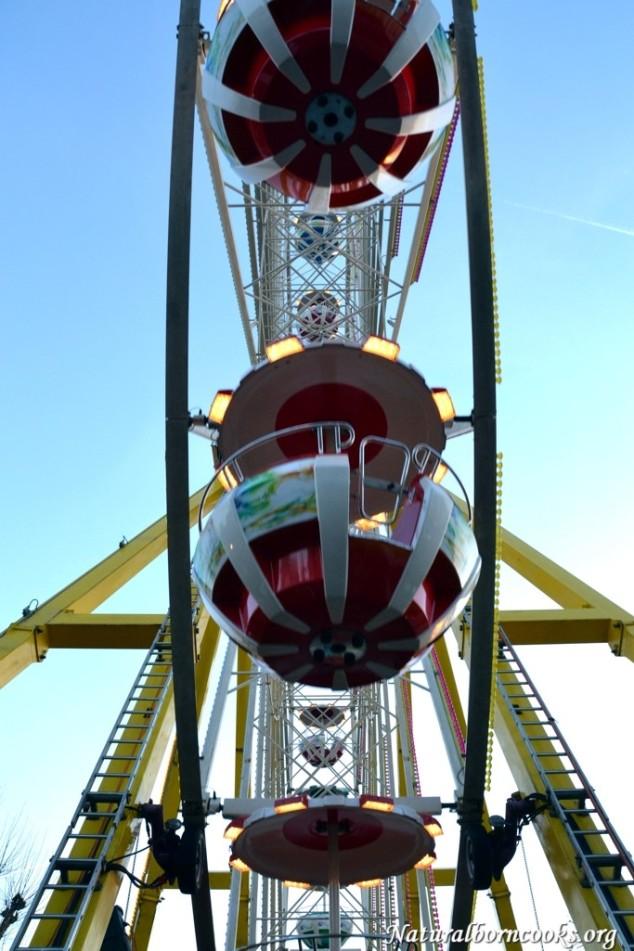 roue_panoramique