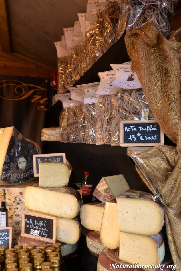 truffle_fromage