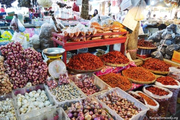 chiang_mai_food_market