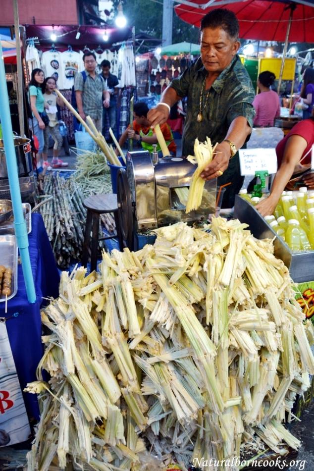 chiang_mai_street_food