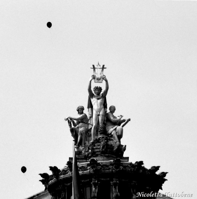 Paris_Opera_Garnier