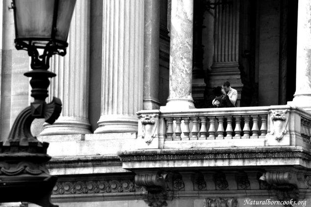 balcon_theatre_garnier
