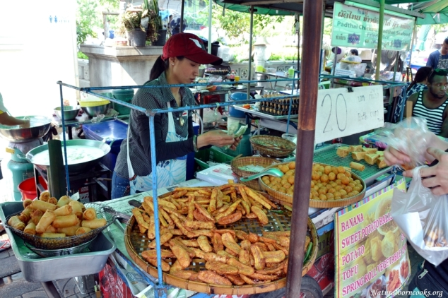 bangkok:street_food