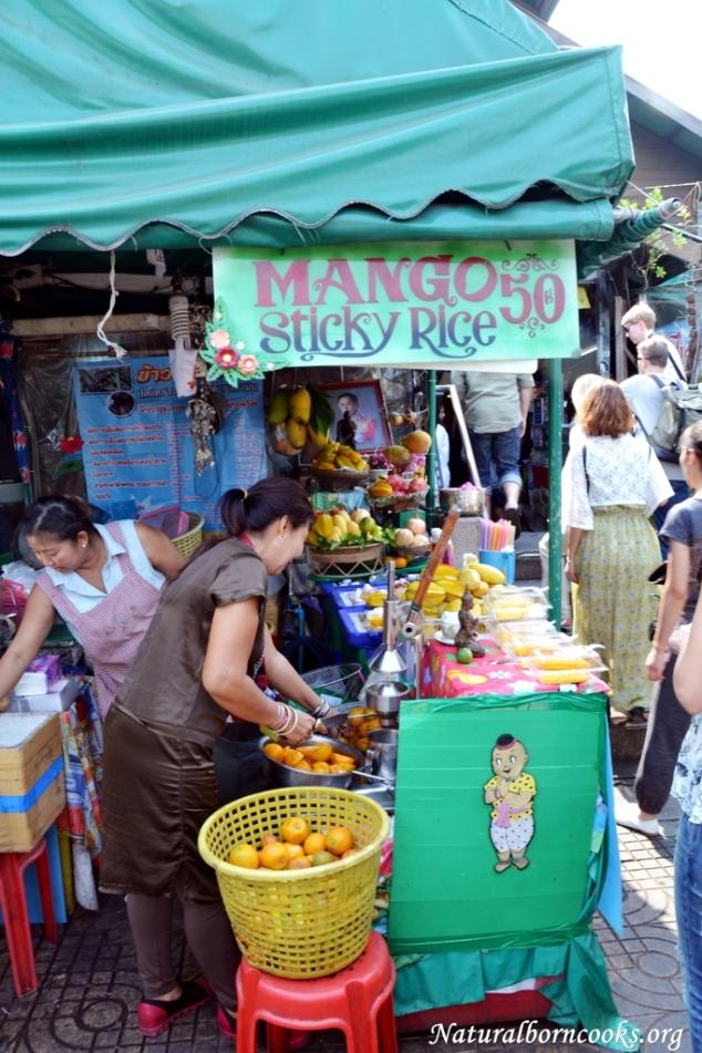 bangkok__street_food